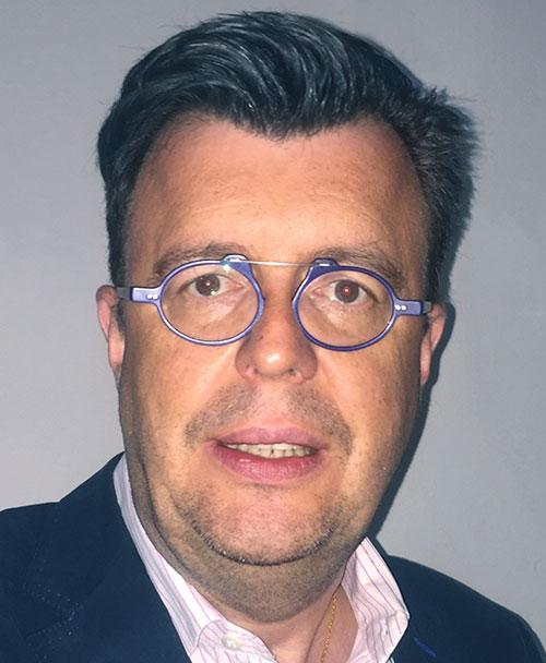 Jan Kaulfuhs-Berger
