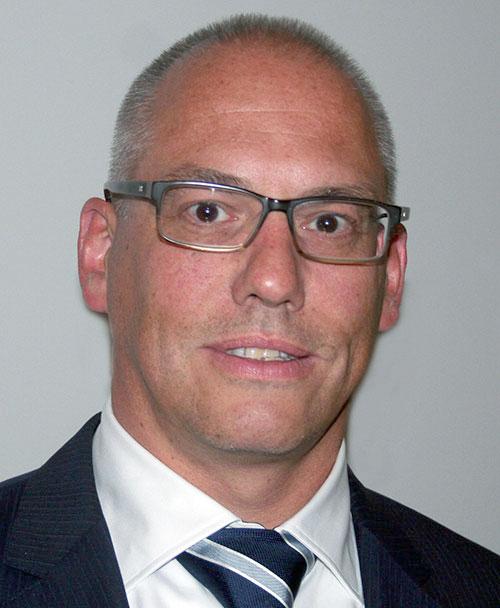 Olaf Bergner